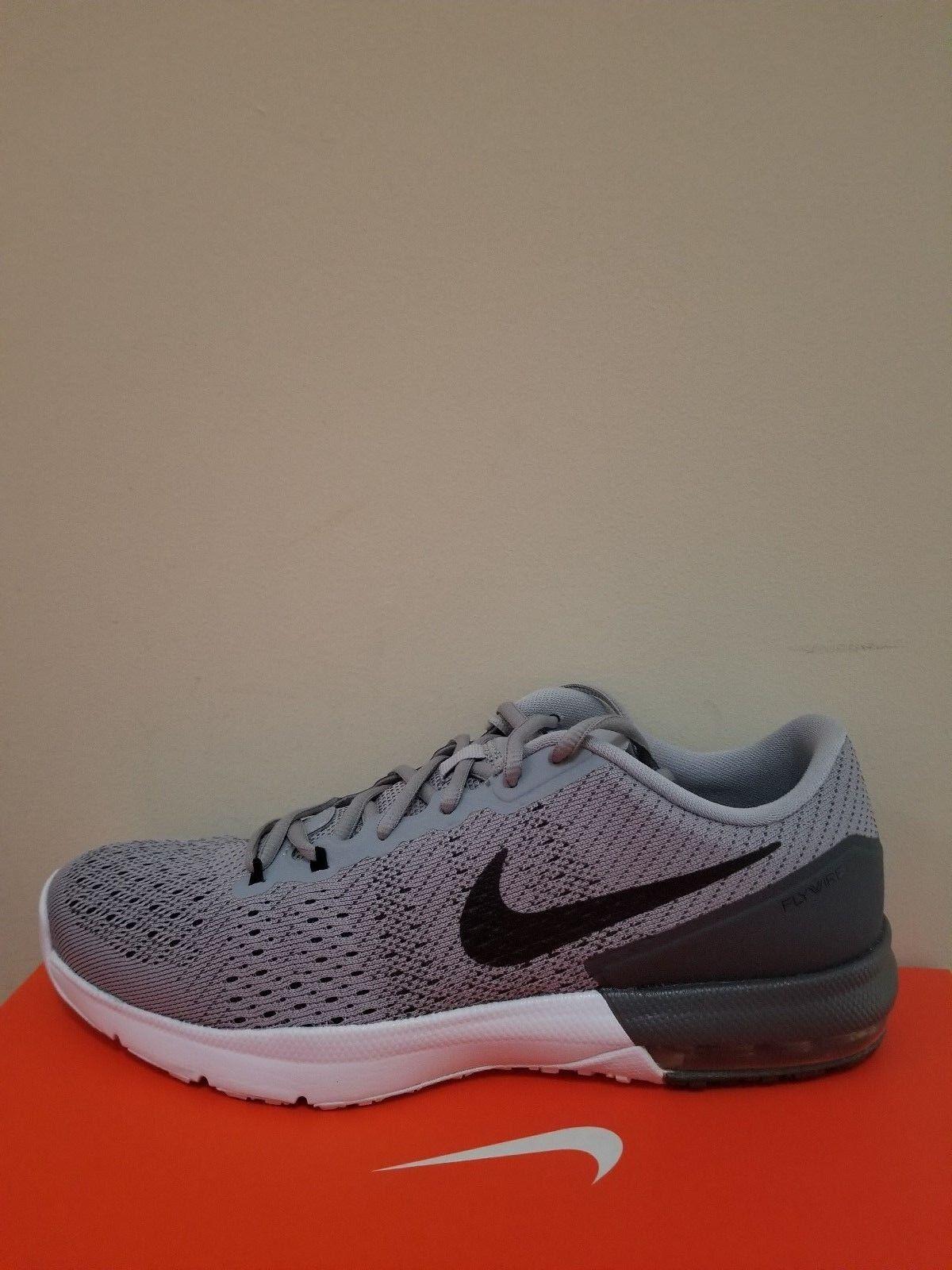 Nike Air Max Typha Running shoes Size 13 NIB