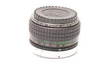 Doubleur Foca HR7 macro CFE pour Canon