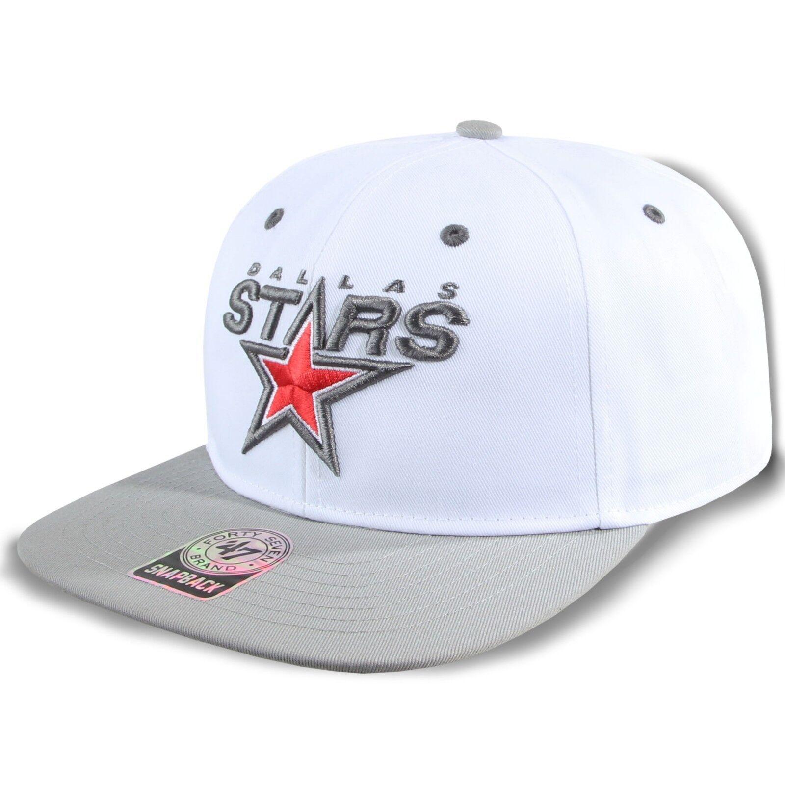 Dallas Stars #6