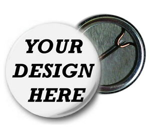 25mm-CUSTOM-BADGES-Personalised-Button-Badge-Hen-Stag-Wedding