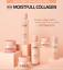 Etude-House-Moistfull-Collagen-Line-Toner-Essence-Emulsion-Eye-Cream-Mask-Pack miniature 2