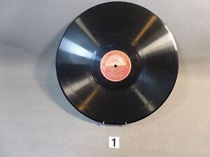 la-TRAVIATA-78-TOURS-30CM-une-tonche-sur-la-canto