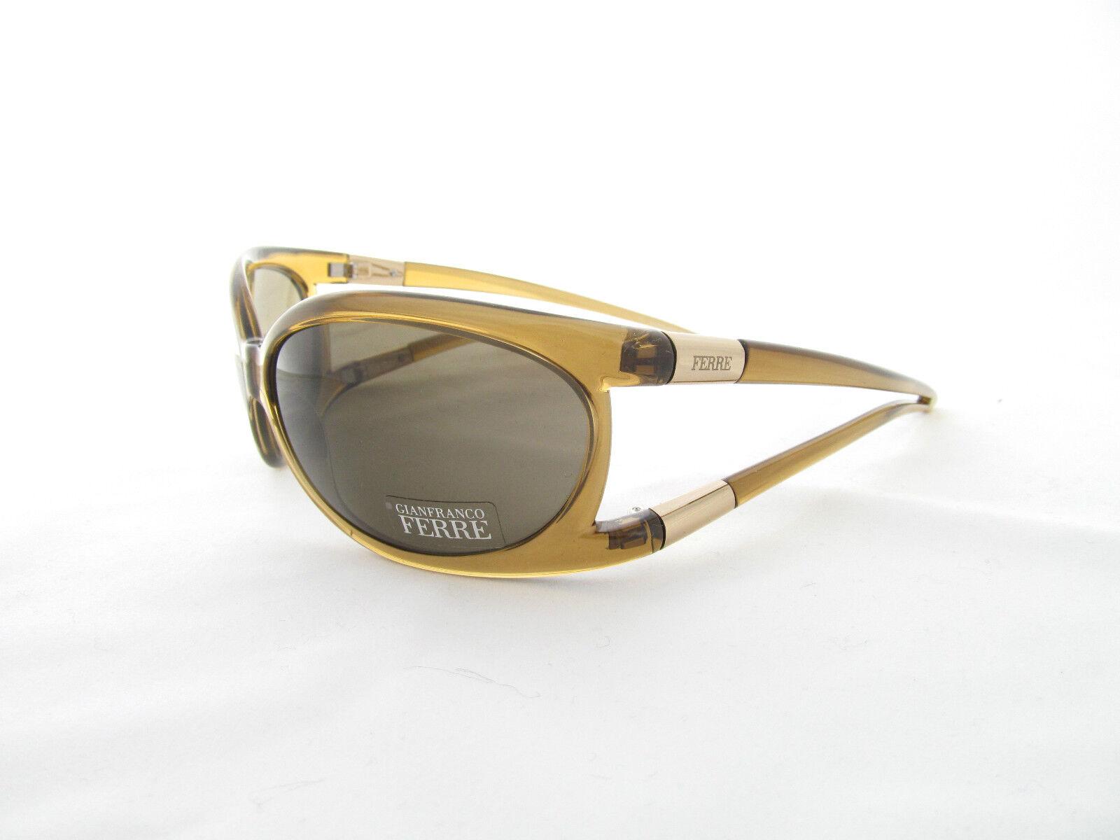 GianFranco Ferre Damen Sonnenbrille GF71804 GF71804 GF71804 Neu Stylisch | Deutschland Online Shop  a6b226