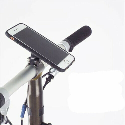 Universel Téléphone//GoPro Mount pour Brompton