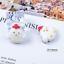 10PCS-Kawaii-Resin-Flatbacks-Craft-Cardmaking-Embellishments-Face-Gems-Phone-DIY thumbnail 29