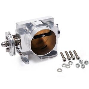 FOR-SUBARU-GDB-WRX-STI-VERSION-7-8-EJ20-TURBO-2001-2005-70Mm-Aluminum-Turbo-X7R4