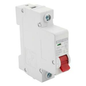 10-16-20-32-40-63A-DC-Miniature-Circuit-Breaker-1P-1-Pole-250V-for-Solar-Energy