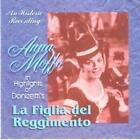 Highlights Of von Anna Moffo (2014)