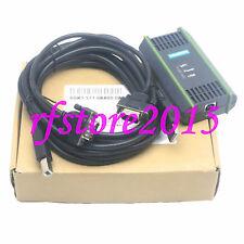 6gk1571-0ba00-0aa0 Cavo PLC per Siemens s7-300 6es7 972-0cb20-0xa0