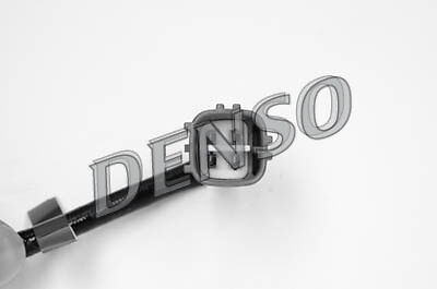 DENSO Sonda Lambda DOX-0225 DOX0225 sostituisce 89465-19675