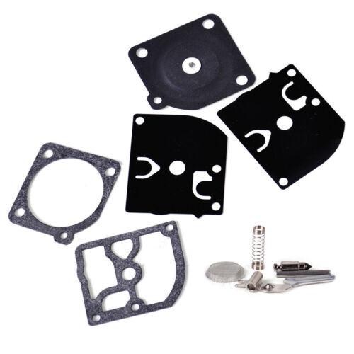 Carburetor Carb Gasket Diaphragm Kit Fit Chainsaw for RB-39 sale