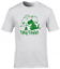 miniature 8 - Dinosaur Kids T-Shirt Boys Girls Tee Top