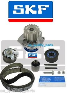 Audi A4 Timing Belt together with Timing Belt Kit Audi 80  100  A6  Cabriolet  Coupe By SKF VKMA 01001 also SKF VKMC 01952 Vandens Siurblio Ir Paskirstymo Diržo Komplektas additionally Timing Belt Water Pump in addition TIMING CAM BELT KIT PUMP VW GOLF V POLO TOURAN T5 1 4 1 9 TDI SEAT. on timing belt kit audi seat skoda vw by skf
