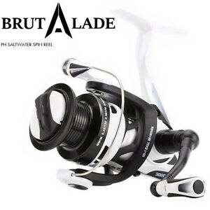 Fishing-Reel-Size-3000-Big-Brand-Quality-Superior-Value-Reels-Brutalade
