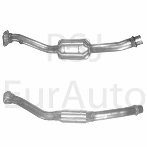 BM91223 Catalytic Converter CITROEN XANTIA 3.0i V6 6//97-2//01