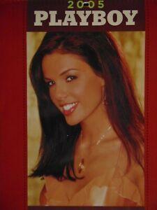Playboy-Playmate-Calendar-2005-Carmella-DeCesare-R