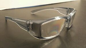 bbb1d7160e2 Full Lens Magnifying Safety Glasses - Bitterroot Public Library