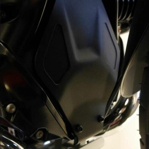 Details about  /Evotech Performance EP Engine Guard BMW R 1250 GS 19-19