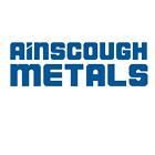 ainscoughmetals