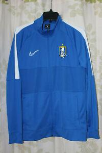 Soccer Jackets Soccer Warm Ups & Track Jackets | soccerloco