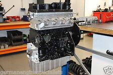 VW AMAROK CNEA 2.0 TDI BI TURBO ENGINE REBUILD 1 YEARS WARRANTY CSHA CDCA CDBA