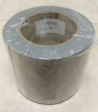 """4""""x 25' WebSeal Paintable EternaBond RV Roof and Leak Repair Tape BEST PRICE"""