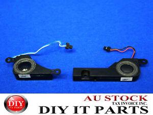 Acer-5741-5742-5251-5551-Speaker-LH-amp-RH-Set-PK23000DC00