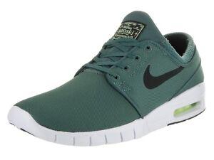 differently 5a3d5 6e2b4 La foto se está cargando Nike-SB-Stefan-Janoski-Max-Para-hombres-Zapatos-