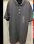 NWT-Found-Polo-Shirt-3XLT-2XLT-2XL-XLT-PINK-Anchor-Cotton-golf-big-tall-JC005 thumbnail 17