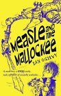Measle and the Mallockee by Ian Ogilvy (Paperback, 2005)