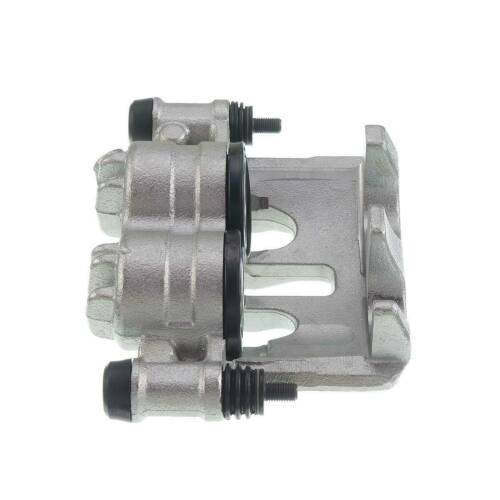 A-Premium Front Right Brake Caliper for Nissan NV400 Vauxhall Movano2 Renault