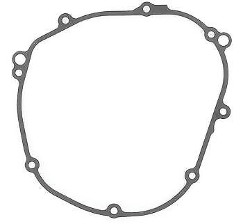 NEW COMETIC CLUTCH COVER GASKET FITS THE 2004-2008 YAMAHA YZF-R1 YZF R1 YZFR1