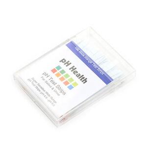 100Strips-4-5-9-PH-Alkaline-Acid-Indicator-Paper-Water-Saliva-Litmus-Testing-Kit