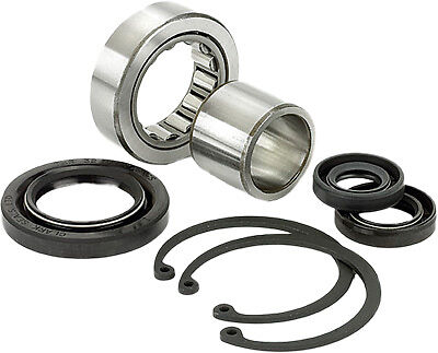 All Balls 25-3102 Inner Primary Bearing and Seal Kit