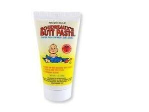 Enough Boudreaux butt cream