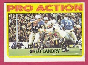 1972-Topps-Football-261-Greg-Landry-Lions-Box-734-257