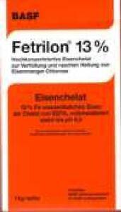 Fetrilon