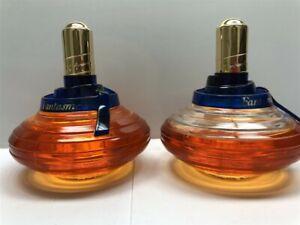 Lot of 2 Fantasme by Lapidus 3.3 oz/100 ml Eau de Toilette Spray for Women