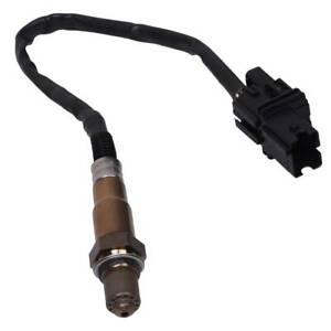 Oxygen-O2-Sensor-Upstream-for-Cadillac-Infiniti-Nissan-Subaru-Volvo-234-5060