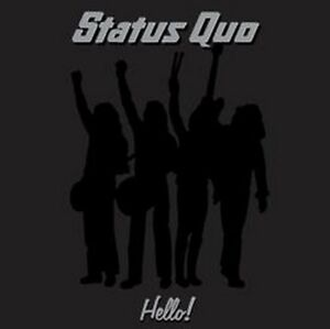 Status-Quo-Hello-NEW-CD