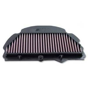 DNA-High-Performance-Air-Filter-for-Honda-CBR-954-RR-02-03-PN-P-H9S02-01