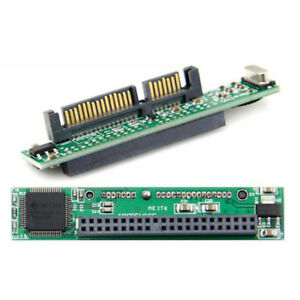 Universal-2-5-034-SATA-to-40-Pin-IDE-Hard-disk-Adapter-Converter-Card-for-PC-Laptop