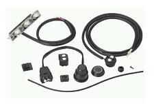 Givi E260 Micro2 Zusatz-Bremslicht bzw Zusatz-Rücklicht