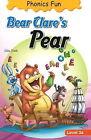 Bear Clare's Pear by Gita Nath (Paperback, 2009)
