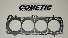 Cometic MLS Head Gaskets for Toyota 3UZ-FE w//VVTi 91.5mm Bore 1.3mm Thick Pair