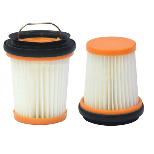 For Shark ION Cordless Vacuum W1 WV200 WV201 WV205 WV220 Replacement HEPA Filter
