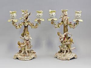 Portacandele-Paio-piccolo-Magnifici-lampadari-con-Figure-giallo-9937869-dss