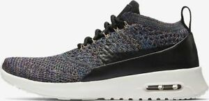 Nike Air Max Thea Ultra FK Flyknit Wome Running Train Shoe