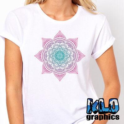 Men/'s T-Shirt /'Heavily Meditated/' Meditation Yoga  Peace Buddha Om Zen TS1199