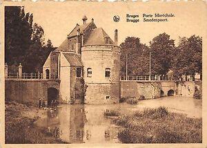BR10953-Thill-Bruxelles-belgium